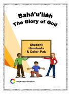 Theme #4: The Glory of God