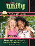 Teaching Unity - We Can All Get Along