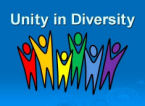 Teaching Unity PPT #2 Diversity