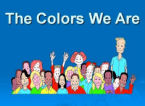 Teaching Unity PPT #3 Color